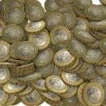 輸出入銀行全力金融支援  世紀鋼緬甸歡樂收割