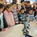 人工智慧「衝擊波」來臨,悄然引發「教育革命」未來該如何教育孩子?
