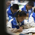 「校名不得叫中國、中華、世界…」北京國際學校 開放招收台港澳生