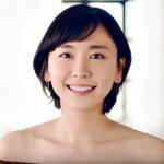 她問阿嬤,為何看到人要微笑打招呼?日本老祖母的智慧應答,讓所有人都醒悟了