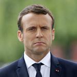 剛選出最年輕總統,法國又要選國會!馬克宏的「共和國前進黨」能拿下絕對多數嗎?