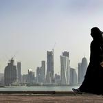 十三道金牌的城下之盟》沙烏地阿拉伯要求卡達關閉「半島衛星電視台」
