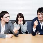是什麼看似愚蠢的溝通技巧,讓大企業家試過一次後驚嘆連連?這招實在好神奇啊
