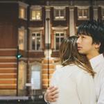 「我真想看妳不愛我的樣子」他說,太太除了愛他沒任何企圖心,他不想再被伺候了