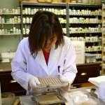 成藥的藥性比較溫和,怎麼吃都安全?這種可怕的迷思可能會害你沒命啊…