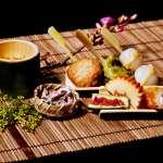 他們對美食超講究,把收入的一半都拿來吃喝!日本江戶時代老百姓配菜排行榜大公開