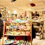 【張維中專欄】50年前的東京長怎樣?從百貨公司老照片看見最美的時代演變