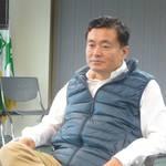 學者、社運反前瞻計畫 洪耀福:基層仍是高支持度