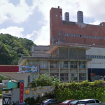 深澳電廠將造成空汙加劇 監委主動申請調查