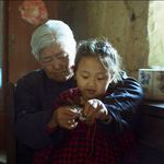 終於能享受天倫之樂的老母親,為何成為子女的噩夢?電影《喜喪》讓人想起小津安二郎的《東京物語》