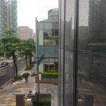 休假悶壞啦!最強降雨今襲台 下周三天氣才回穩