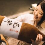 傳說中最講究的日本職場長怎樣?5件當地人看慣的工作日常,卻讓台灣女孩大呼驚訝