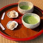 第一次學茶道就上手!快速看懂日本人喝茶SOP,任何場合都能搏得滿滿好感