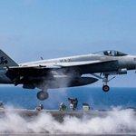 敘利亞衝突:為何戰機在現代空戰中很少被擊落