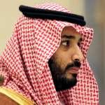 廢侄立子!沙烏地阿拉伯王位繼承大風吹 鷹派副王儲扶正
