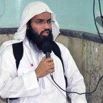 七年級生的IS宗教領袖比納利 美軍證實已在空襲中喪命