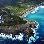 《看見齊柏林》齊見台灣的心跳聲:透過他的心、眼和鏡頭,看見這塊土地的多彩