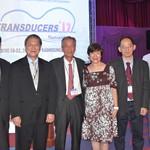 「微」科技專家學者齊聚高雄  用新興產業產業讓台灣接軌國際