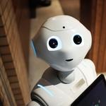 關於人工智慧,我們將失去控制?實驗室裡,兩個機器人竟用起非人類語言進行交談…