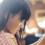為何台灣90%的人都要遷就較晚來台的10%人說「國語」?她這樣說明復興母語的重要性