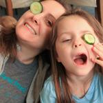 「Cool as a cucumber = 跟小黃瓜一樣酷?」快來挑戰這10個跟食物有關的奇怪片語!