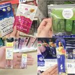 日本便利商店超好買!不必到藥妝店人擠人,就能買到各品牌「平價限定」美妝品