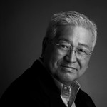 高雄電影館策展日本名導篠田正浩經典電影,邀民眾體驗「唯美而命定式」的悲劇電影美學
