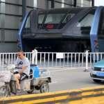 雷聲大雨點小  中國「空中巴士」面臨報廢命運