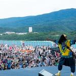 2017 新北市海洋音樂祭起跑》海祭17歲,17位吉他名人一起玩貢寮