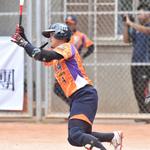 提升女壘賽事競爭力 企業聯賽引進8位日籍投手