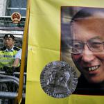 諾貝爾委員會:若拖延必要醫療,中國政府對劉曉波病情負「重大責任」