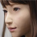 誰說AI沒同理心?臨床心理師用過機器人治療師後,精闢道出AI用在心理治療最大優點