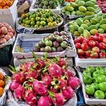 夏天就是要吃水果!這些「後熟」水果可不要急著吃,放個幾天更香甜