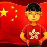 香港主權移交20年:廿載前預言多少成真?