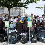資源回收增點增項 新竹「風收站」再進化