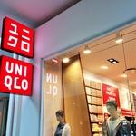 日本UNIQLO工作有多崩潰?台灣年輕人被迫自掏腰包買新衣,道出血汗無極限5大真相