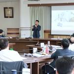 用AR/VR科技翻轉傳統產業,台南打造新創事業實驗場域