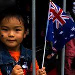 澳洲最新人口統計:亞洲人是主要移民,中文已成第2大語言