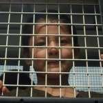 美國將中國列為人口販賣問題最嚴重國家 中方:少說三道四!