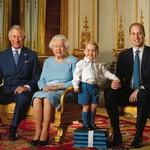 養王室到底要花多少錢?英國王室公布數據:其實開銷只佔每個納稅人的...