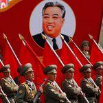 BBC觀點》都鬧出人命了 為何美國人還要去北韓?