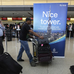 想入境美國的人要注意了!國土安全部提高旅客安檢標準、加強個人電子設備檢查