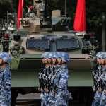「解放軍會從桃園登陸,相信台灣人能打持久戰!」《中共攻台大解密》作者專訪