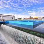 游勝傑觀點:前瞻35億練兵,創造9.4萬噸供水,何樂而不為?