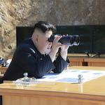 握有核子飛彈的北韓,是美國無法容忍的威脅:《東方化》選摘(3)