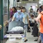 長庚急診室醫生離職跑光,對台灣衝擊有多大?3大真相血淚道出,沒有人是局外人!
