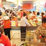 台灣家樂福如何起死回生?CEO最有氣度的堅持:客戶過了這個底線,員工可拒絕服務!