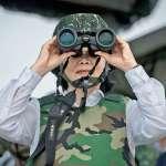多維觀點》台美軍售量變質變下的現實─台灣沒得選擇