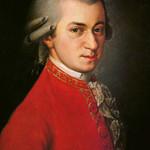 天才莫札特的傳奇一生:從小練琴到半夜也不停、進王宮表演驚呆眾人、35歲死因成謎