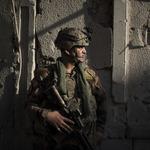 閻紀宇專欄》摩蘇爾戰役落幕,會是伊拉克的黎明、伊斯蘭國的黃昏嗎?